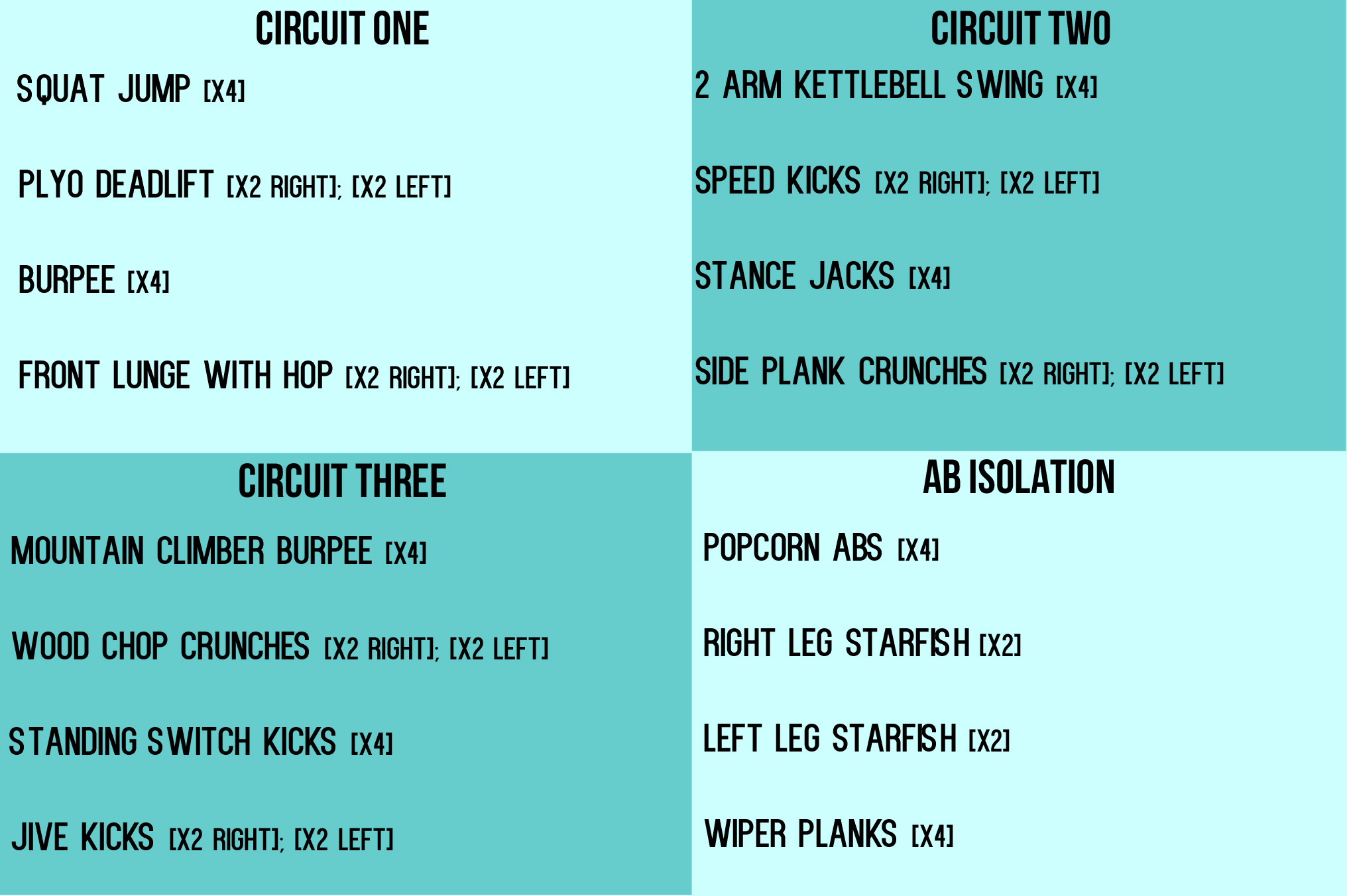 Diets for weight loss and toning image 1