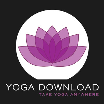 20-min-Yoga-Sessions-from-YogaDownload-com-jpg