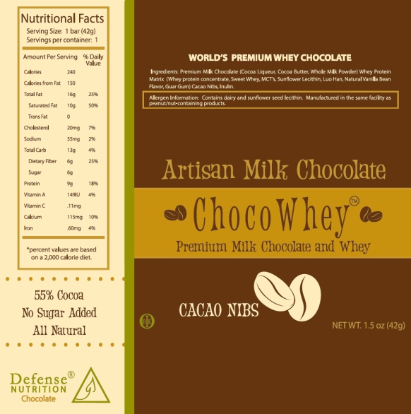 ChocoWhey-CacaoNibs-Milk-Bar-1.5oz